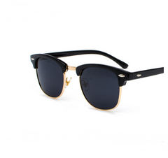 Polarized sunglasses men and women | Trendy sunglasses