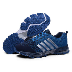 shinenows.com: sports shoes