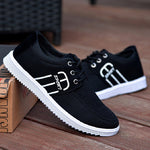 new shoes men casual