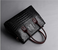 Fashion ladies bag