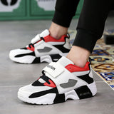 Casual shoes sneaker