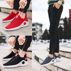 shinenows.com : Fashion Sneaker