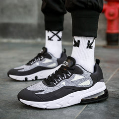Sneaker casual shoes