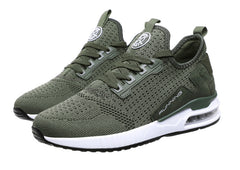 shinenows.com: running shoes sneakers