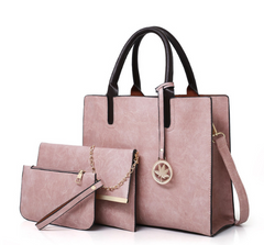 shinenows.com: 3 sets of handbags