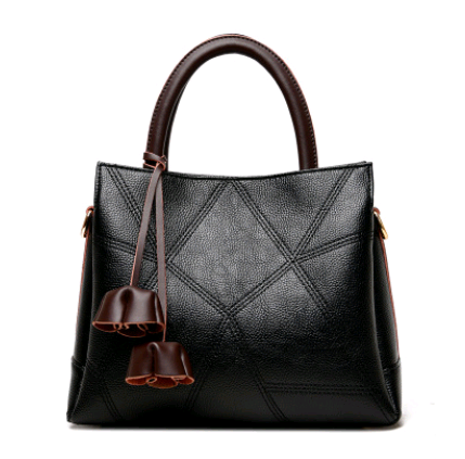 Women's fashion handbags