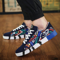 shinenows.com: casual shoes | Canvas shoes