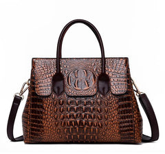 shinenows.com: Fashion Ladies Bag