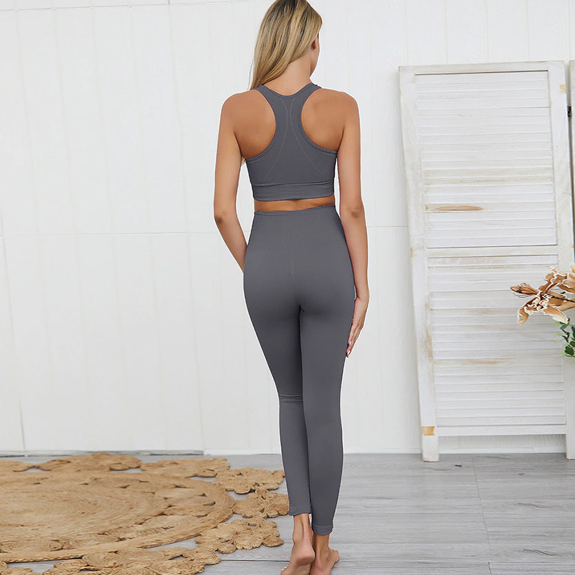 Melrose Stone Leggings