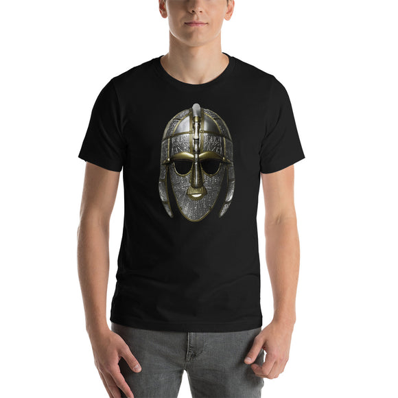 Sutton Hoo Unisex T-Shirt