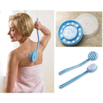 Body Roller Lotion Applicator