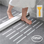 Bathroom Anti-Slip Pad
