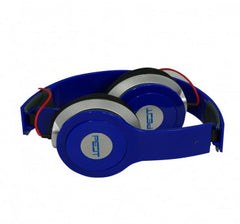PELT HD-Headphones