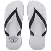 Good Things Christain Adult Flip Flops