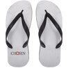Chosen Christian Adult Flip Flops