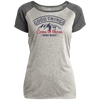 Good Things Christian Ladies Performance T-Shirt