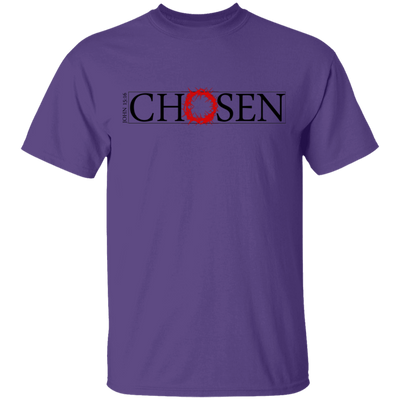 Chosen Christian T-Shirt