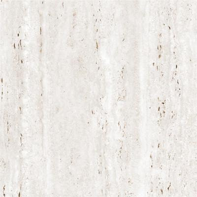 Italian Design Naples Porcelain Wall and Floor Tile