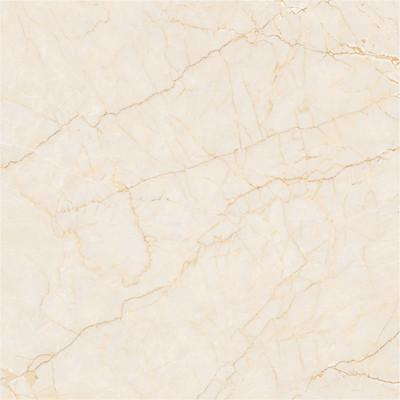 Italian Design Verona Porcelain Wall and Floor Tile
