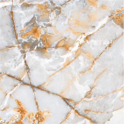 Italian Design Parma Porcelain Wall and Floor Tile