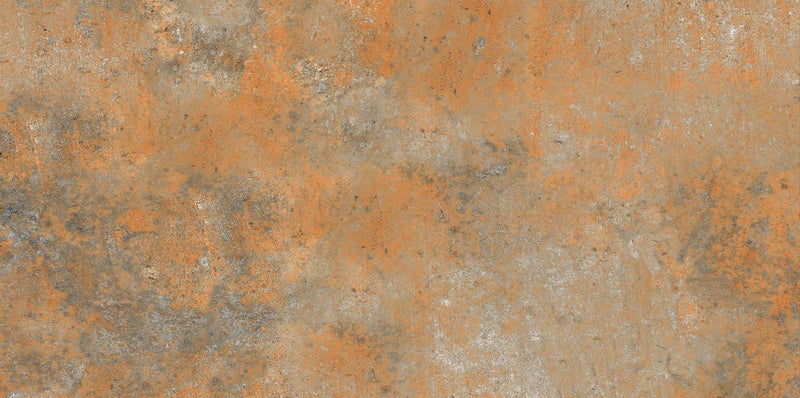 Elbizo Cotto 60x120cm Porcelain Floor Tile (12308)