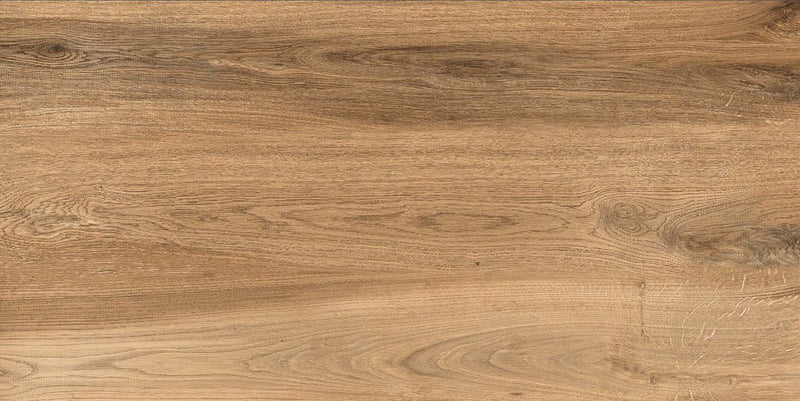 Germenwood Brownl 60x120cm Porcelain Floor Tile (12523)