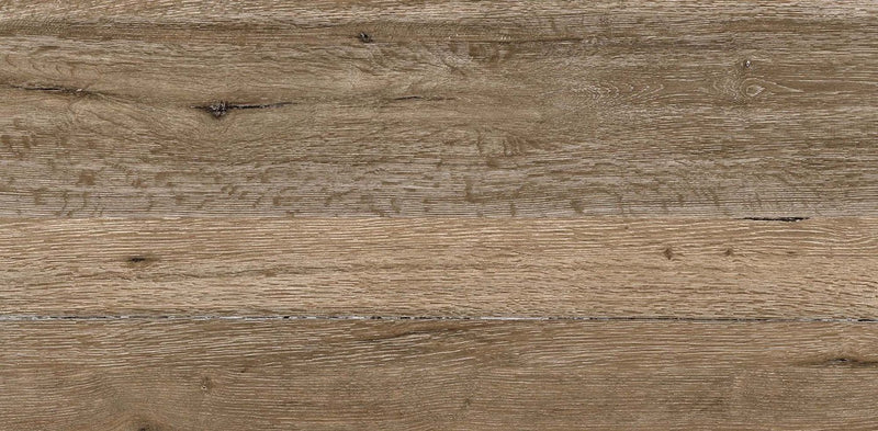 Arizona Wenge 60x120cm Porcelain Floor Tile (12558)