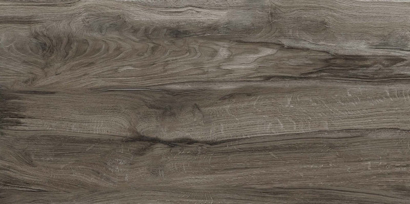Easterwood Wenge 60x120cm Porcelain Floor Tile (12579)