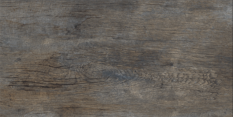 Oldwood Azul 60x120cm Porcelain Floor Tile (12805)