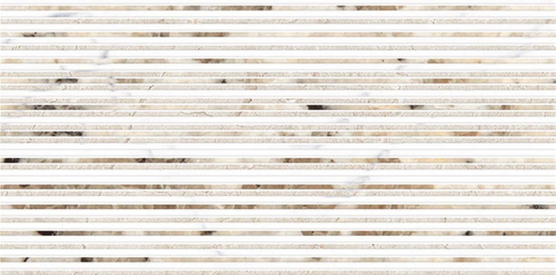 Satvario Decor 40x80cm Porcelain Wall Tile (4002)