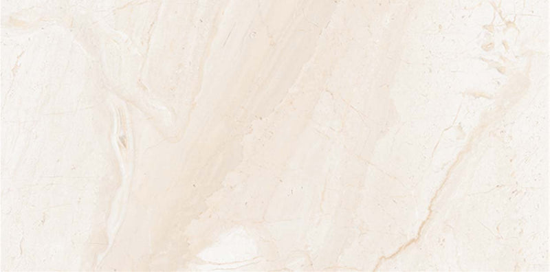 Delight Crema 40x80cm Porcelain Wall Tile (4019)