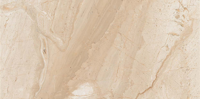 Delight Brown 40x80cm Porcelain Wall Tile (4021)