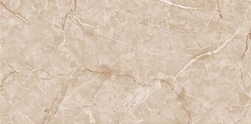 Mapisa Brown 40x80cm Porcelain Wall Tile (4027)