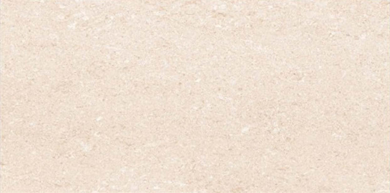Globle Beige 40x80cm Porcelain Wall Tile (4034)