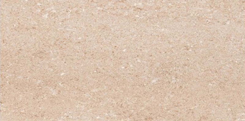 Globle Brown 40x80cm Porcelain Wall Tile (4036)