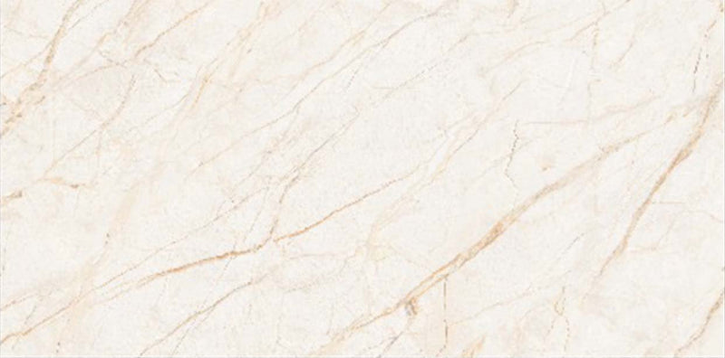 Marbilano Brown 40x80cm Porcelain Wall Tile (4068)