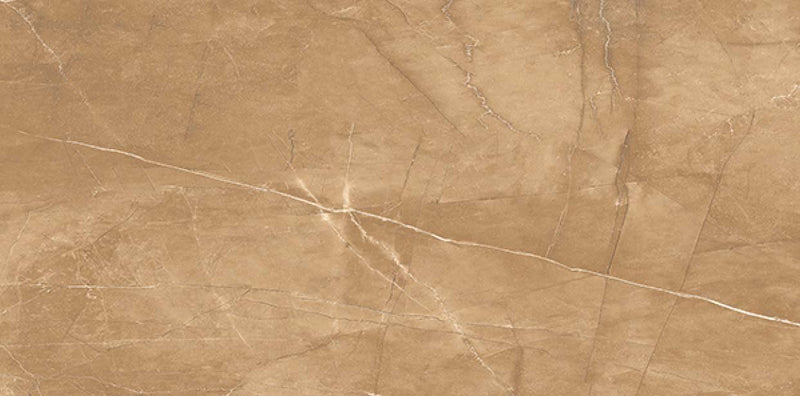 Isola Brown 40x80cm Porcelain Wall Tile (4071)