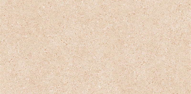 Elex Brown 40x80cm Porcelain Wall Tile (4512)