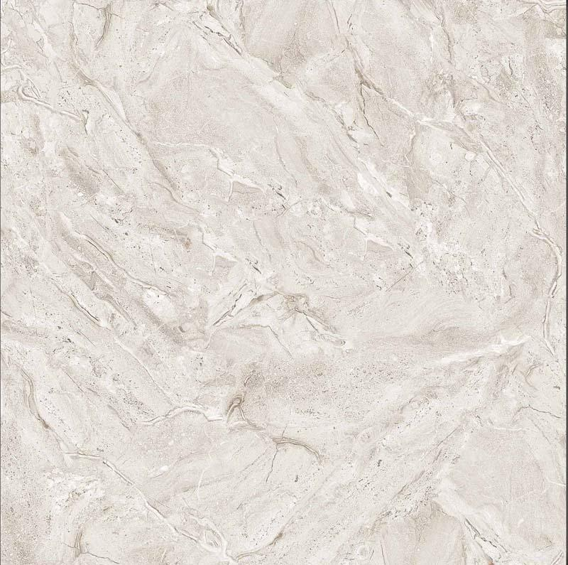 Calcia Brown 60x60cm Porcelain Floor Tile (6034)