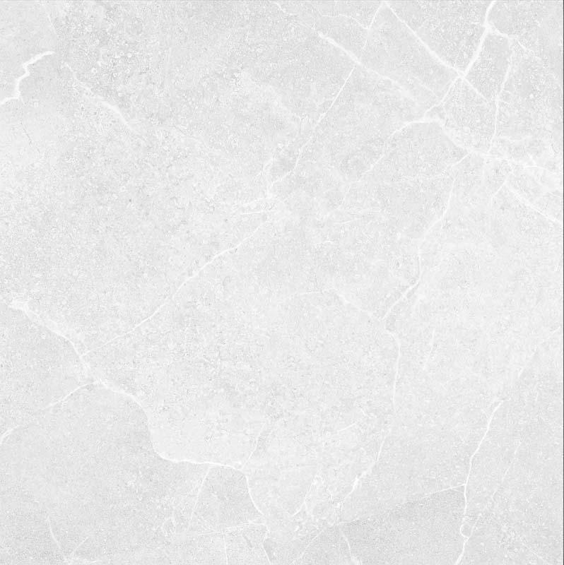California Bianco 60x60cm Porcelain Floor Tile (6042)