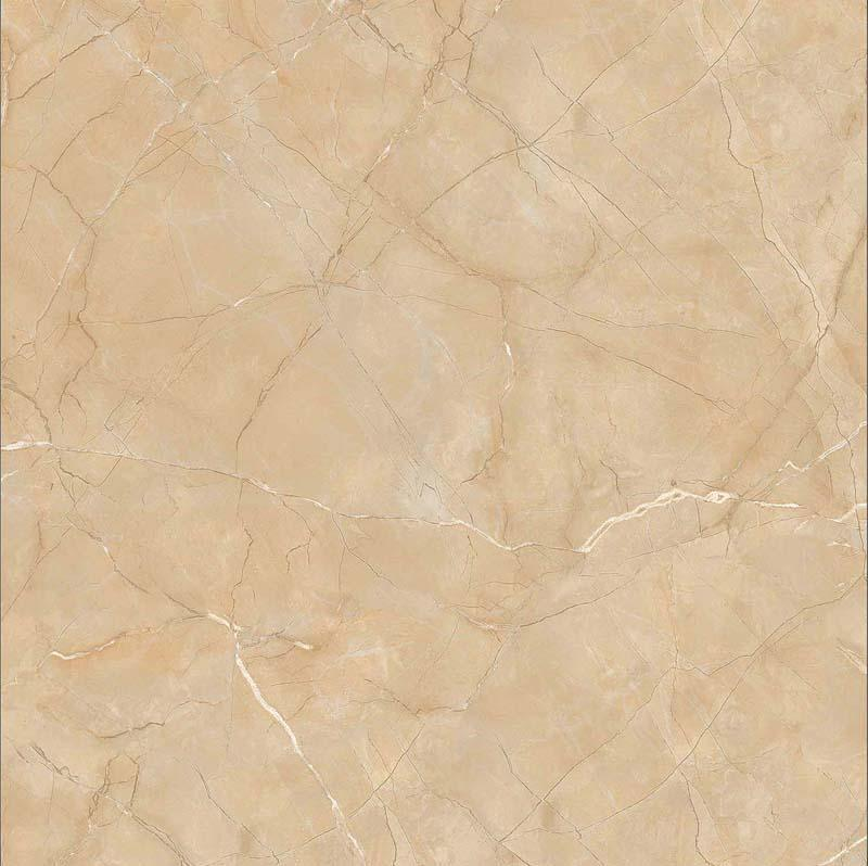Italia Brown 60x60cm Porcelain Floor Tile (6064)