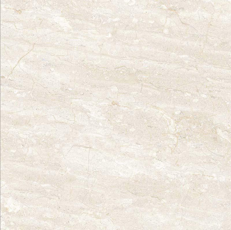 Eclipse Gris 60x60cm Porcelain Floor Tile (6073)