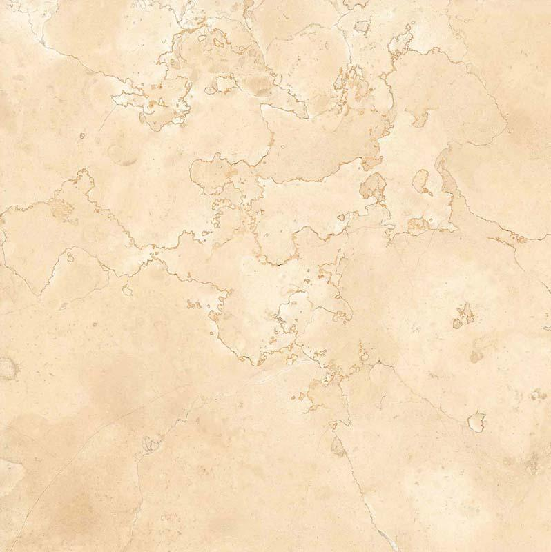Domus Brown 60x60cm Porcelain Floor Tile (6105)