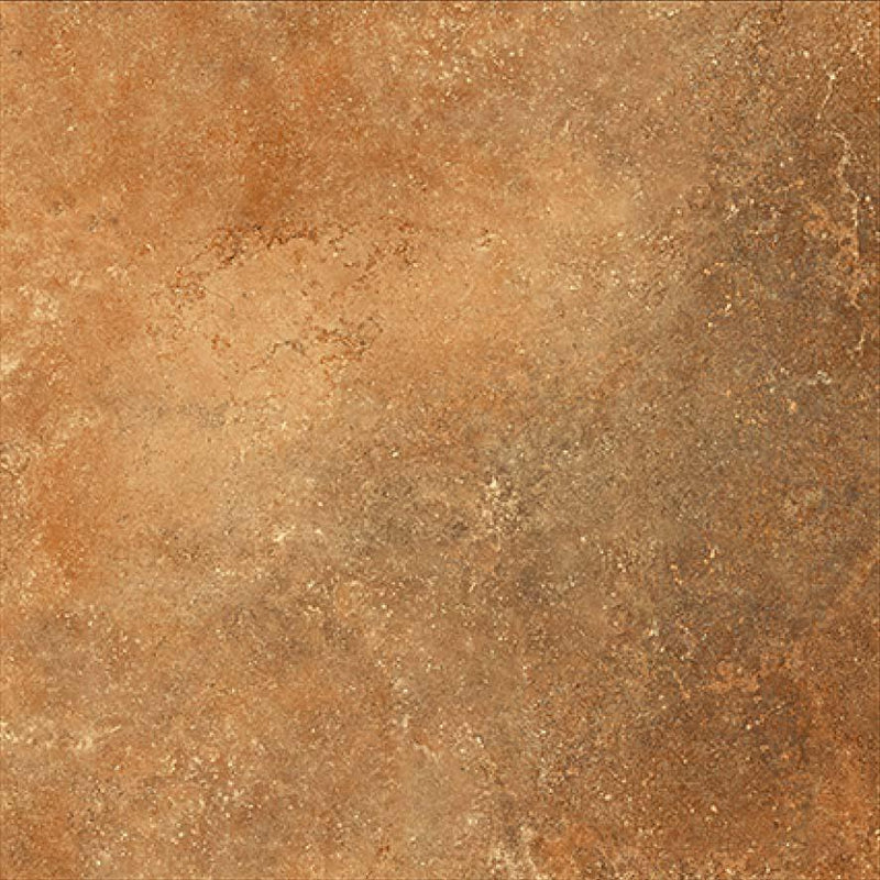 Laguna Brown 60x60cm Porcelain Floor Tile (6304)