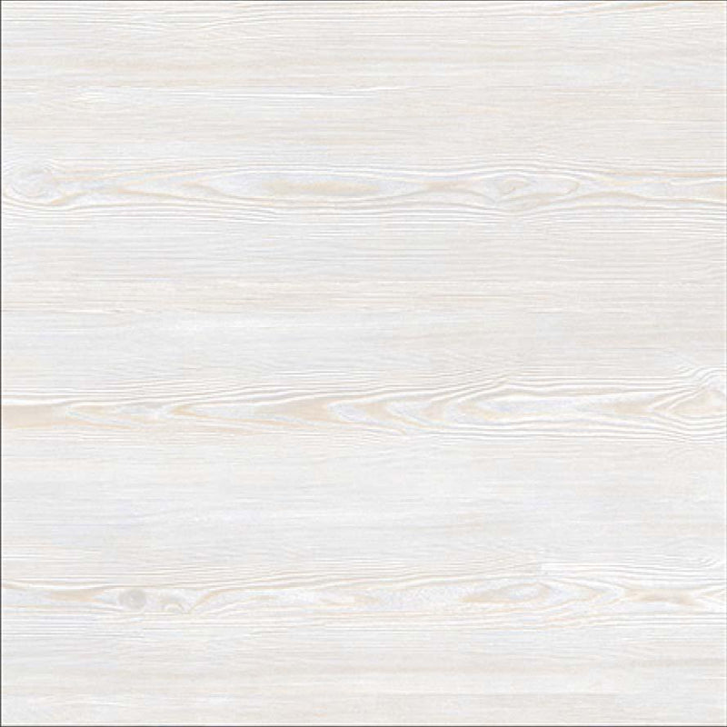 Cedarwood Bianco 60x60cm Porcelain Floor Tile (6523)
