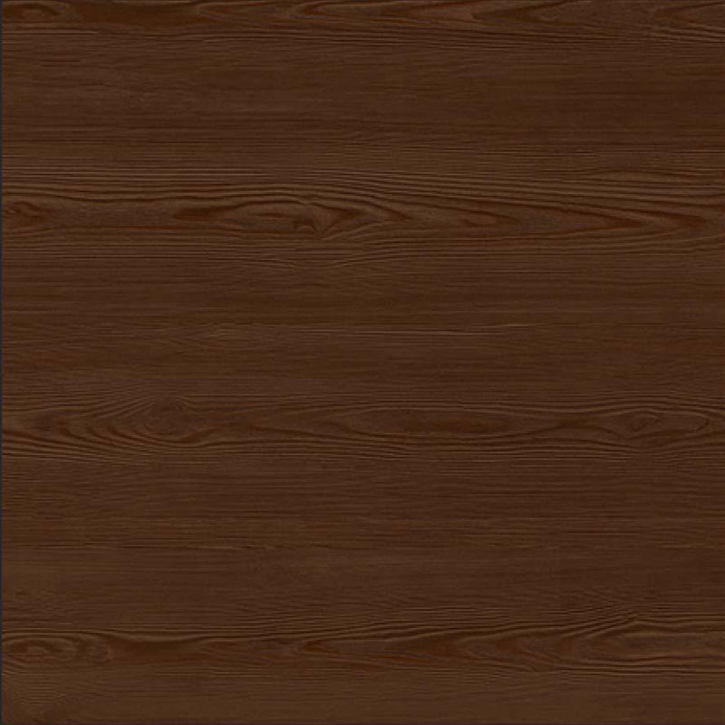 Cedarwood Cherrybrown 60x60cm Porcelain Floor Tile (6524)