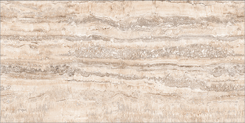 Diamond Cyrstal Gold 60x120cm Porcelain Floor Tile (6801)