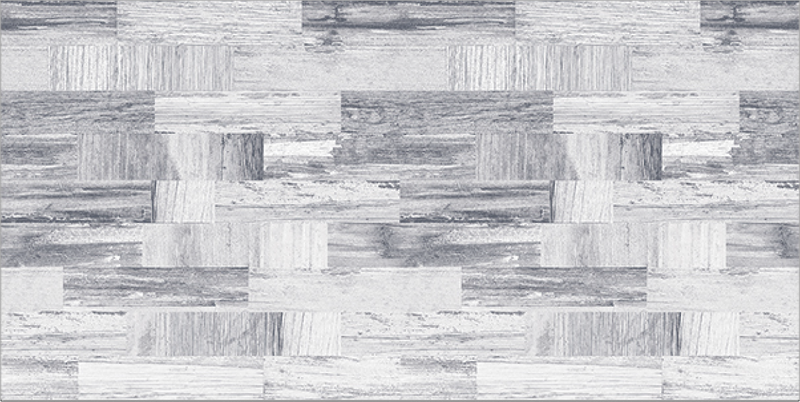 Diamond Posa Gris 60x120cm Porcelain Floor Tile (6802)