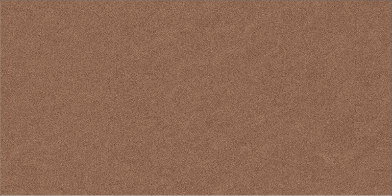 Magic Cyrstal Brown 60x120cm Porcelain Floor Tile (6805)