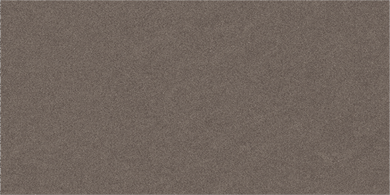 Magic Cyrstal Verde 60x120cm Porcelain Floor Tile (6806)